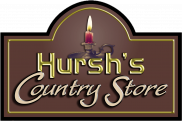 Hursh's Country Store